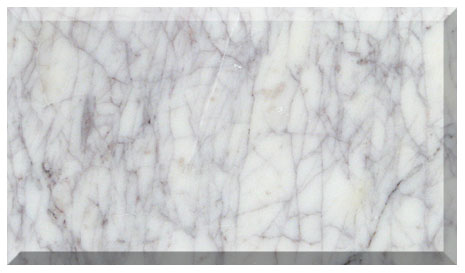 Marble Supplier : Banswara Purple White Marble Suppliers Exporters of Slabs Tiles from ...